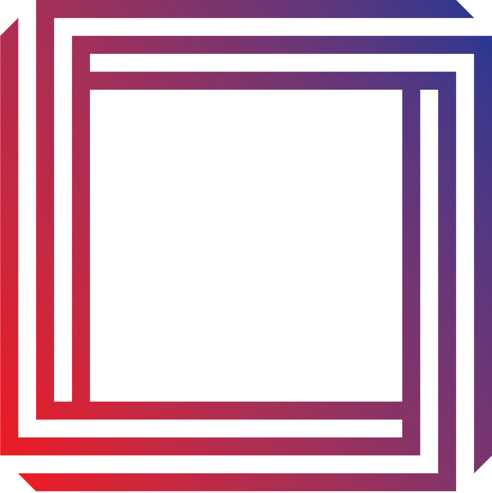 Phrame_logo-DonkereAchtergrond